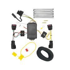 watch more like curt breakaway switch wiring curt breakaway switch wiring diagram curt circuit diagrams