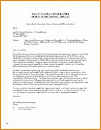 Resume Best Of Resume Cover Letter Template Free Download Resume