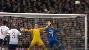 ملخص مباراه ايطاليا وانجلترا 4-3 - نهائي بطوله امم اوروبا 2020