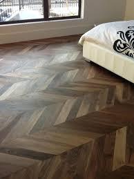 herringbone vinyl flooring vinyl sugar plum sisters vinyl floor herringbone in vinyl floor herringbone vinyl flooring herringbone vinyl flooring