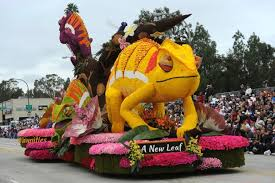 Rose Bowl Float Decorating Rules Best 100 Rose Parade Photos Floats Marching Bands And Rose Queen 38