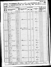 bmw e engine diagram pdf bmw n bilar bmw bmw e46 engine diagram pdf 7 census record 20 aug 1860 providence township lucas county ohio abraham