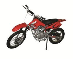products by baja dirt bike manuals at baja baja dr150 150cc chinese dirt bike owners manual