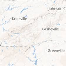 kingsport, tn current weather forecasts, live radar maps & news Map Kingsport Tn kingsport, tn current weather forecasts, live radar maps & news weatherbug maps kingsport tn