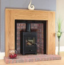 oak fire surrounds call