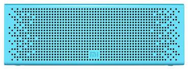 <b>Портативная</b> акустика <b>Xiaomi Mi</b> Bluetooth Speaker — купить по ...