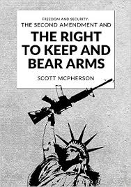 fff books on gun control today james bovard fff mcpherson book cover 61aemhjlbul sx348 bo1 204 203 200 fff gun control