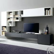 Tv room furniture ideas Decorating Ideas Living Room Tv Furniture Modern Shelf For Living Room Furniture Ideas Units Cabinets On Wall Images Living Room Tv Furniture 33caoinfo Living Room Tv Furniture Modern Living Room Furniture Ideas Cabinet