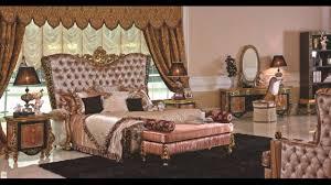 Chinioti Bed Designs 2019 New Latest Modern Chinioti Bed Dressing Set Designs 2019