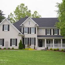 High Quality Inspiration For A Timeless Exterior Home Remodel In Atlanta