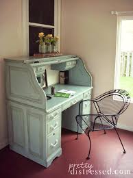 painted office furniture. Painted Desk Ideas Teen Desks Appealing With Best Blue On Office Chairs Furniture
