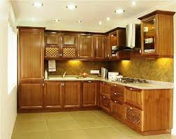 Image Of: Kitchen Cabinet Design Software Free Mac