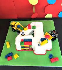 4 Year Old Birthday Ideas Notions
