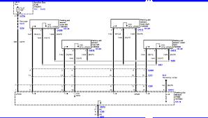 93 ranger radio wiring diagram 93 wiring diagrams database ford f 250 wiring harness diagram