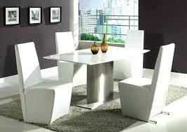 Furniture Bedroom Set El Dorado Sets S White – Home Design Best Interior