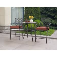 3 piece patio bar set. Contemporary Set Full Size Of Patioastounding Patio Bar Furniture Image Concept Marvelous  Outdoor In Classic Home  Intended 3 Piece Set