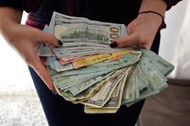 Liban : un budget d'austérité pour éviter la faillite… jusqu'à quand ?    Middle East Eye édition française