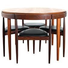 teak dining tables uk. danish modern teak dining table uk tables n