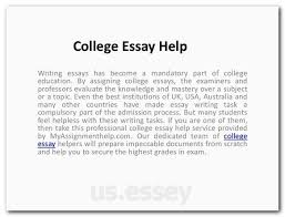 descriptive writing introduction imagery in macbeth interesting why this school essay a process paragraph examples assign services study questions macbeth how to write an introduction for an analytical essay