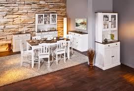 Mobili Credenze Country : Tavolo stile country retrò modello linda t mobile cucina sala