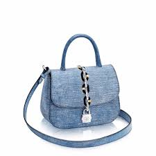 louis vuitton new bags. louis vuitton denim epi chain it pm bag new bags