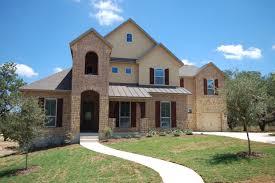atlanta home designers. Atlanta Home Designers Simple Design Ideas Impressive