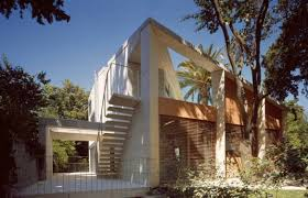 postmodern residential architecture. Contemporary Postmodern Residential  On Postmodern Architecture I