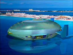 future technology planes inside. atlant airship future technology planes inside e