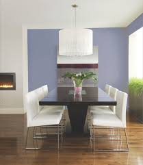 Perfect home decor ideas with colorful variation House Easy Ways To Decorate With Lilac Freshomecom Easy Ways To Decorate With Lilac Freshomecom