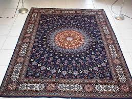Persian Carpets and Rugs Best Interior Design in Dubai