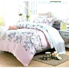 bone collector bedding sets grey comforter amazing with regard to pink and gray set inspirations