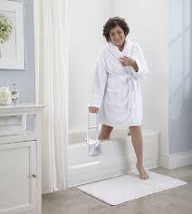 bathroom safety for seniors. Bathroom Safety For Seniors