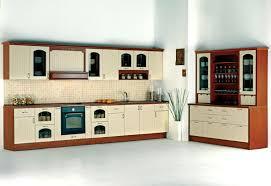 Unfitted Kitchen Furniture Tips To Organize Furniture Kitchen Deannetsmith