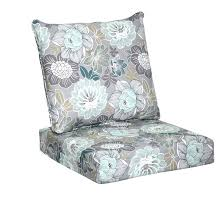 home depot outdoor cushions cushions the home depot interior best heather gray outdoor pillows with pictures
