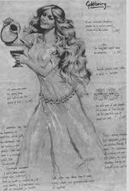 J.R.R. Tolkien y El Señor de los anillos - Página 12 Images?q=tbn:ANd9GcQf6G1BxJQEZ8pdUfPrML-89uLrrfknERycjF1pjr46GJtWRHB5