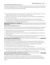 Resume Writers In Atlanta Professional Resume Templates