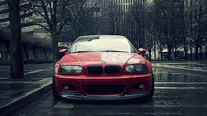 We've gathered more than 5 million images uploaded by our users and sorted them by the most popular ones. Bmw E46 4k Wallpapers Top Free Bmw E46 4k Backgrounds Wallpaperaccess