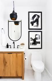 Bathroom Cabinets Orlando Orcondo Kitchen Bathrooms Emily Henderson