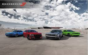 hop into the fast lane with a new dodge financed from gupton motors inc our dodge financing center in springfield tn is here to help you find the ideal