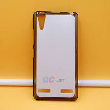 2 you could use your own printers to diy printing any picture or word on the phone case s surface the printed result is durable scratch proof