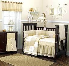 w6125256 briliant solid color crib bedding baby crib bedding sets boy image incredible unbelievable solid color baby crib bedding sets boy separates solid