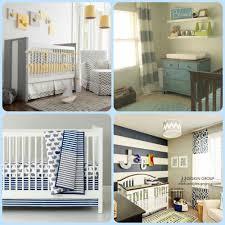 baby boy room rugs. Baby Room Rug Imanada Boy · \u2022. Cute Rugs