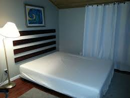Best 25+ Cheap headboards ideas on Pinterest | Headboard ideas, Bed  headboards and Door headboards