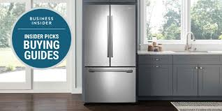 refrigerators under 68 inches tall. Interesting Inches For Refrigerators Under 68 Inches Tall