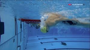 Yohann ndoye brouard is a french swimmer. Kx36tnvc Lddrm