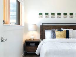 2 Bedroom Craigslist Rental Houses Apartments For Rent Apartment Rentals In Homes  2 Bedroom 2 Bedroom