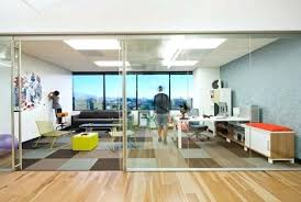 studio office design. Cool Office Designs Best Design Studio Offices Home Decor For Small  Spaces Studio Office Design L