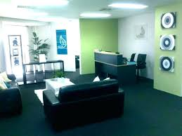 decorating ideas small work. Small Office Decor Ideas Work Decorating Awesome R