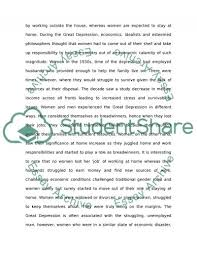 women suffrage research paper example topics and well written  women suffrage essay example
