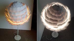 crazy lamps photo - 11